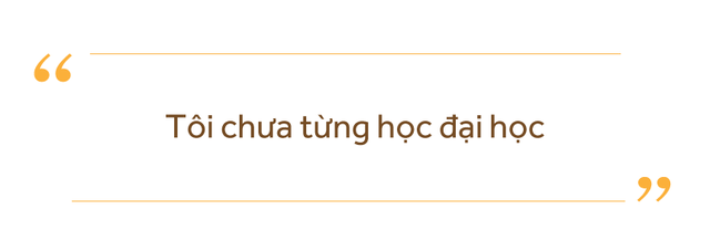 y tuong khoi nghiep luxstay anh 1