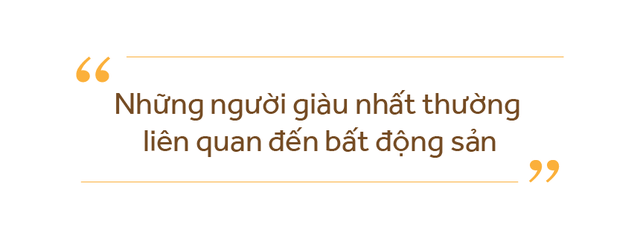 y tuong khoi nghiep luxstay anh 2