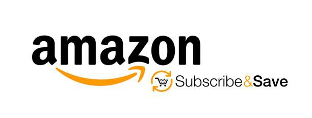 ban hang tren amazon vitacup anh 5
